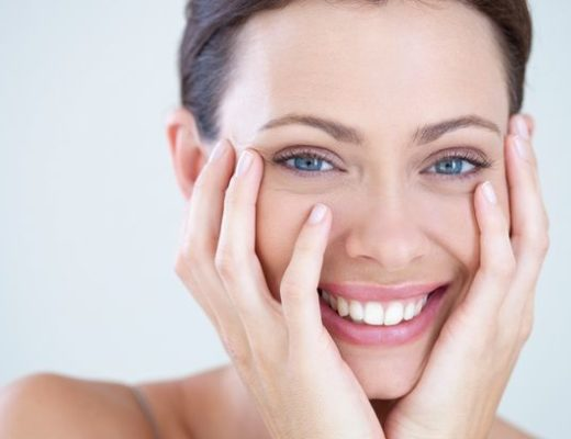 How to maintain your skin health?
